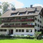 Hotel Carossa St. Wolfgang Wolfgangsee
